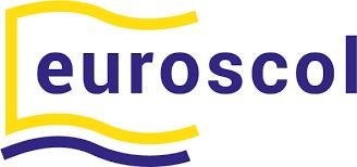 euroscol